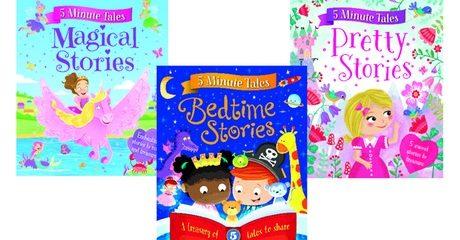 Igloo Books for Kids