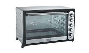 MasterChef 100l Oven