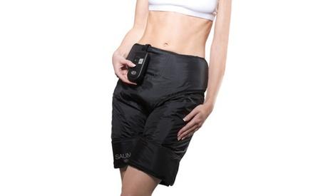 Rio Sauna Shorts