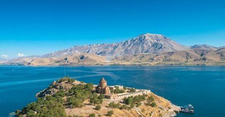 ✈ Armenia: 3-Night Eid Tour with Flights