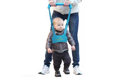 Baby's Walking Assistance Belt