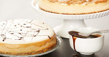 Choice of 1kg Cake