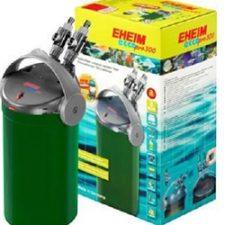 EHEIM - 2036 Ecco Pro 750l (8W)