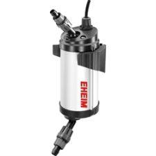 EHEIM - ReeflexUV 500 UV Clarifier
