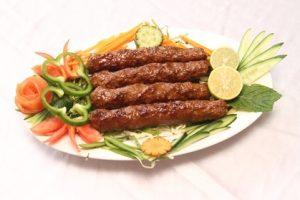 Iftar Buffet at Chicken Tikka Inn
