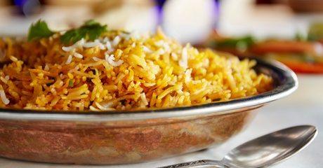 Iftar or Suhour Set Menu at Tent Jumeirah Restaurant