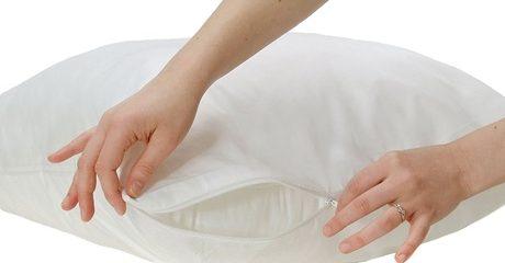 Pillow Protector
