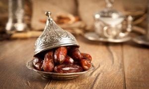 Ramadan Iftar Buffet at Hartisan