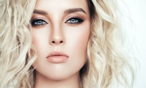 Choice of Hydra or Microdermabrasion Facials