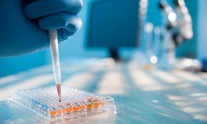 STD Test or Fertility Test