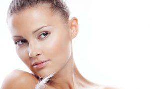 High-Volume Eyelash Extensions