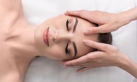 One-Hour Dermalogica Facial