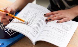 30-Hour Language Course