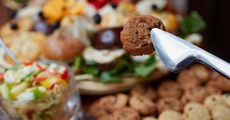 5* Eid Al Adha Brunch Buffet