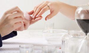 AED 200 Toward Beauty Treatment