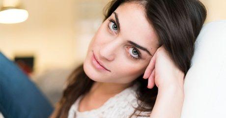 Microdermabrasion Plus Facial
