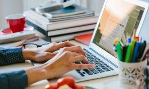 Microsoft Excel 2016 Courses