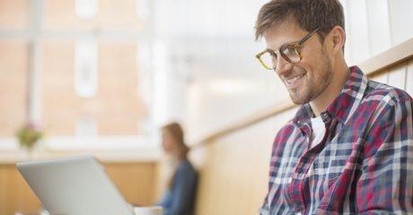 Write Romance Online Course