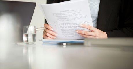 Legal Secretary and Admin Course