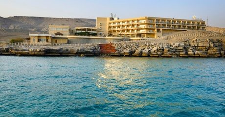 Oman: 1- or 2-Night 4* Stay