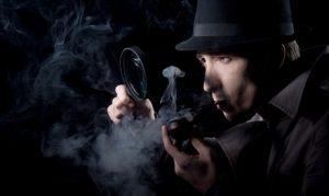 Private Investigator Web Course
