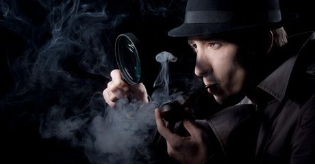 Private Investigator Web Course