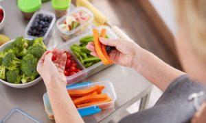 Child Nutrition Online Course