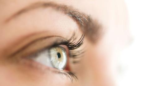 Femto Lasik Eye Treatment