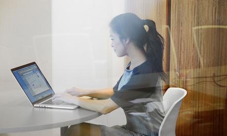 Legal Secretary Online Course