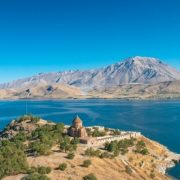 ✈ Armenia: 3-Night National Day Tour with Flights