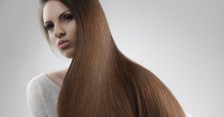 Brazilian Blowout or RG HairB Treatment