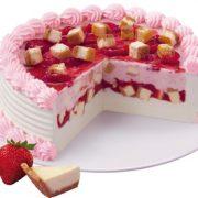 8-Inch Classic Cake