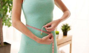 Advanced Nutrition Online Course