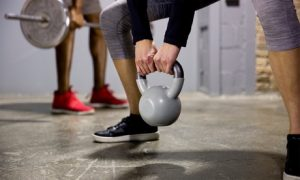 Personal Trainer Online Course