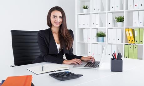 53 Business Management Courses