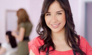 Beauty Technician Online Course