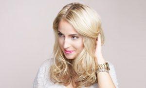 Choice of Hair Treatment Package