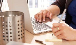 Computer Basics Online Courses