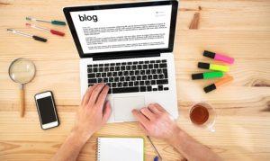 Content Marketing Online Course