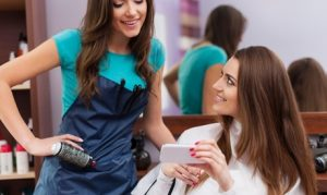 Cosmetology Online Course