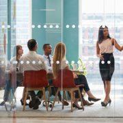 Event Management Online Course