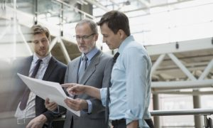 IAOTS Accredited Project Management Course Bundle