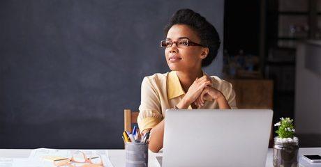 IELTS Online Course