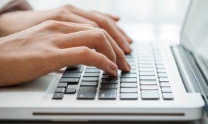 IT Cloud Training Online Course