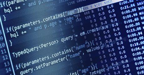Intermediate Java Programming
