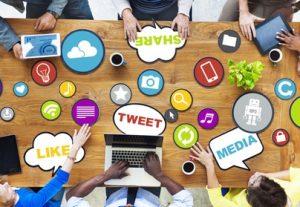 Viral Marketing Online Course