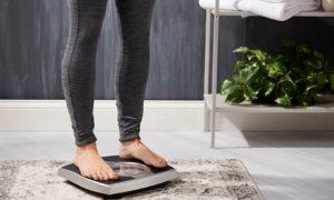 Weight Management Course Bundle