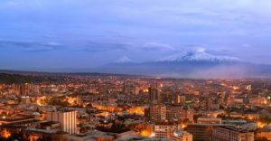 ✈ Armenia: 3-Night Stay with Flights