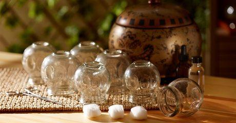 Alternative Medicine Treatments