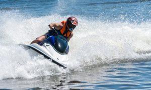 Jet Ski Rental